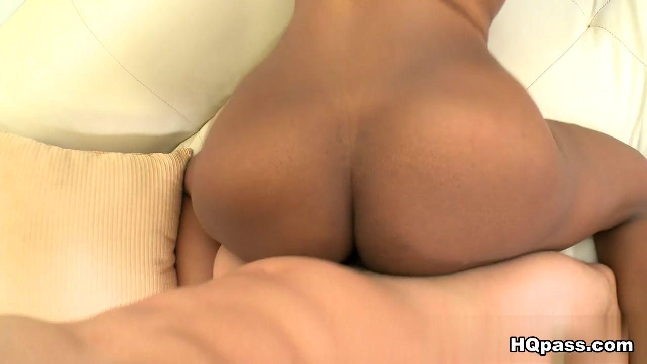Erotic massage windhoek Hot Nude gallery