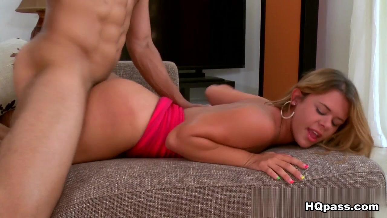 Porn clips Sexy hollywood girl