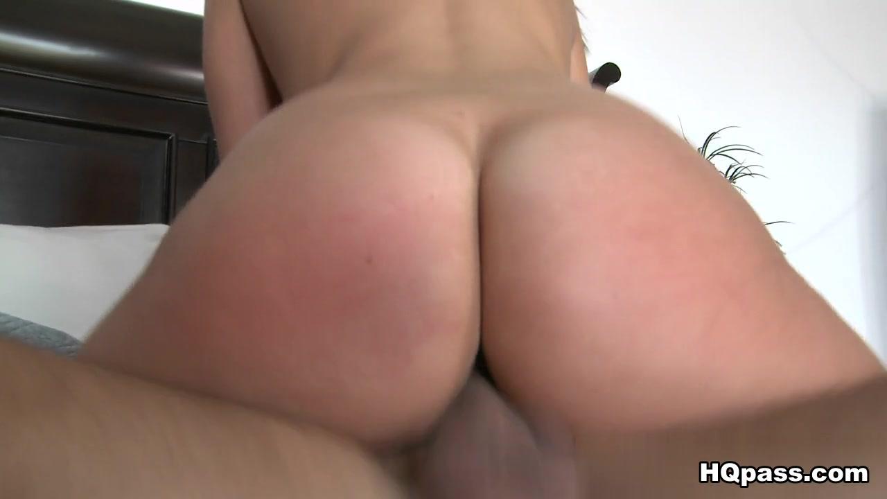 All porn pics Free online personals canada