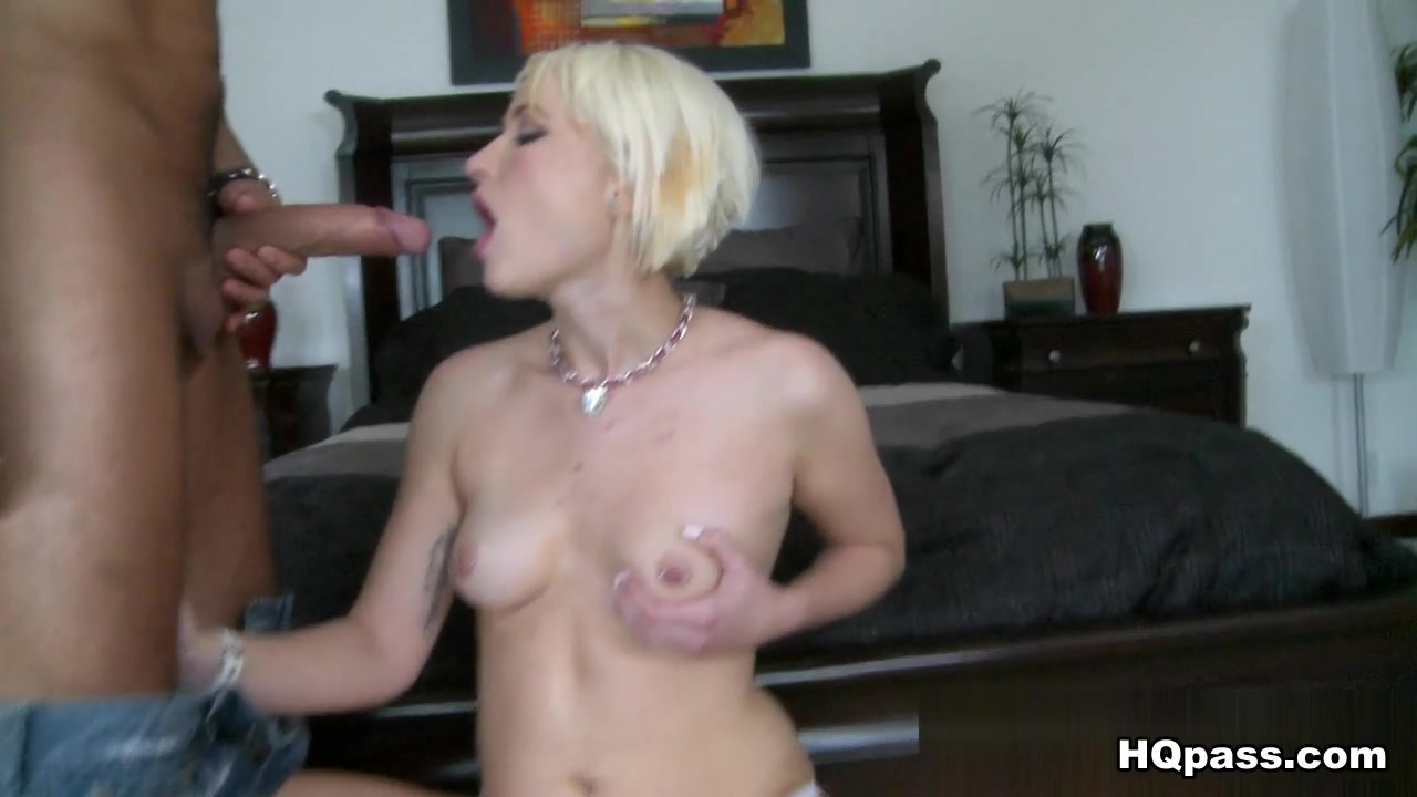 Hot Nude Joanna jet porn videos