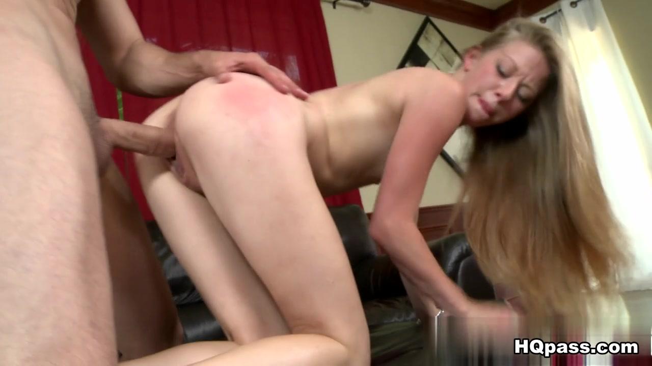 Eliza dushku dating who Quality porn