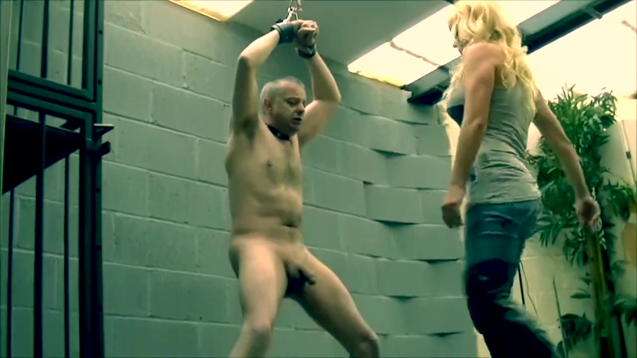 FAST N FURIOUS lesbians with massive tits porn vids