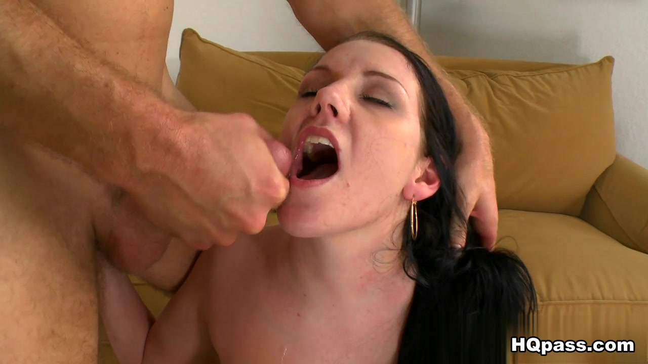 blowjob daily video clip Naked Pictures