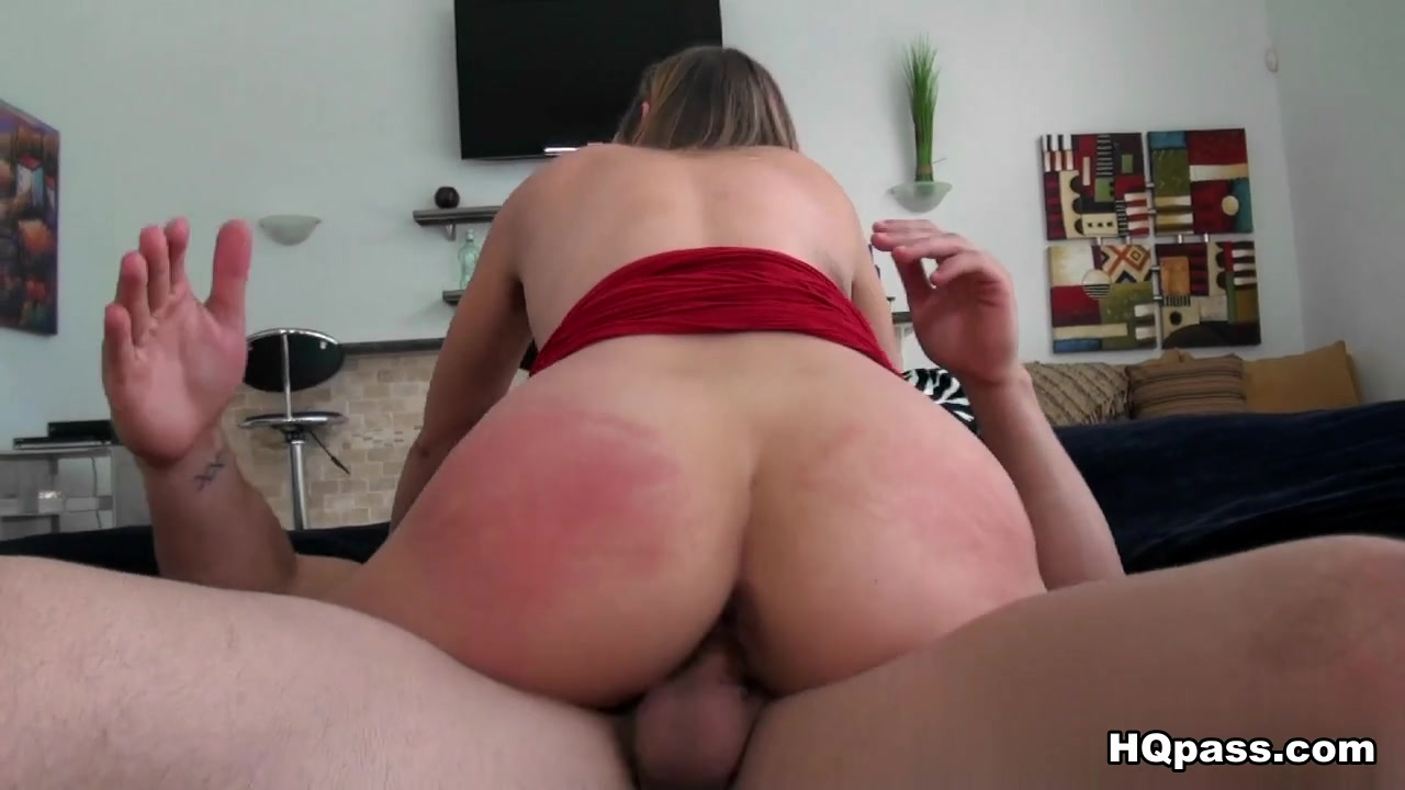 Year and a half dating quotes Porn clips