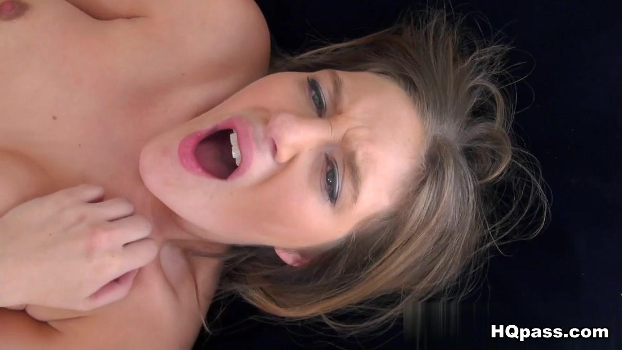 Big breast mature Porn Pics & Movies