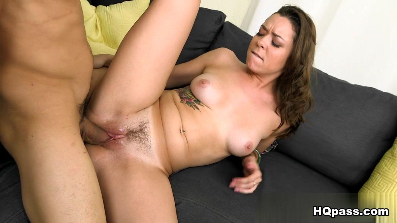 hot busty porn Hot porno