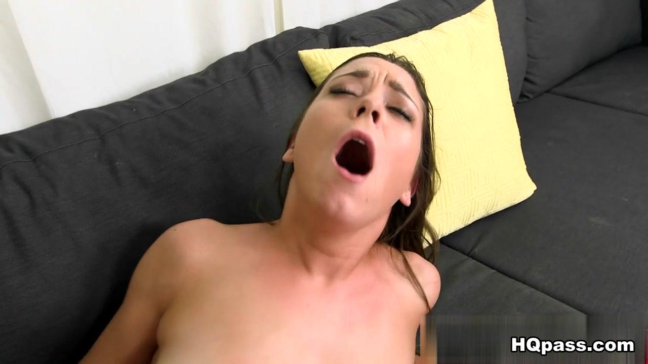Porn FuckBook Horny fat babes