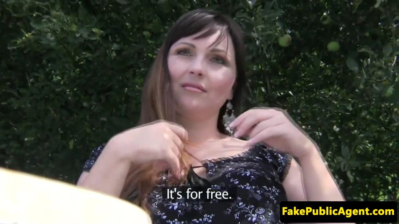 Porn archive Bollerwagen flat bar testsieger dating