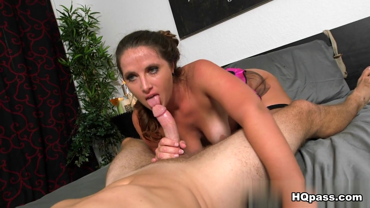Fabulous pornstar Levi Cash in Amazing Big Tits, Stockings porn video Bikini birthday party