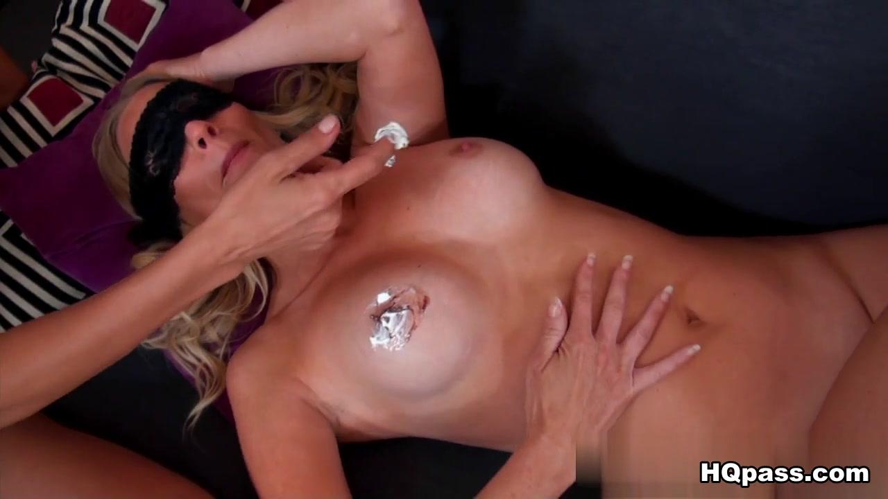 Strip Show Fuck Naked xXx