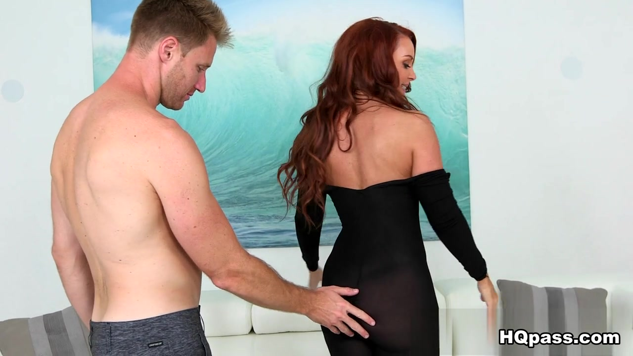 Adult archive Free big dock porn