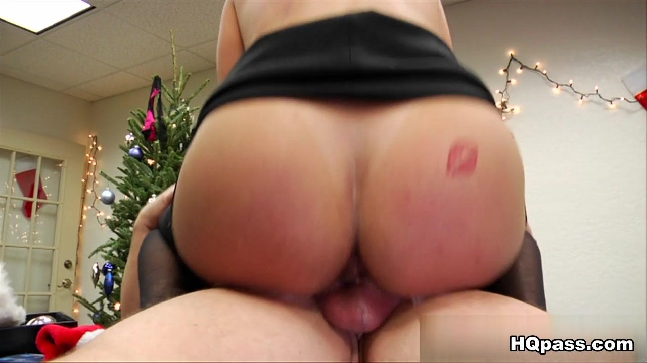 Free Black Anal Tubes All porn pics
