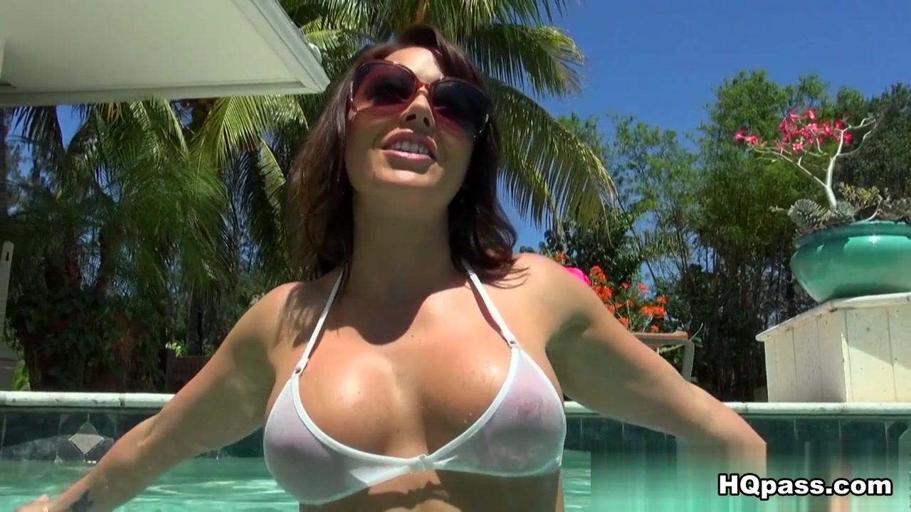 Full movie Guerra de tronos primera temporada online dating