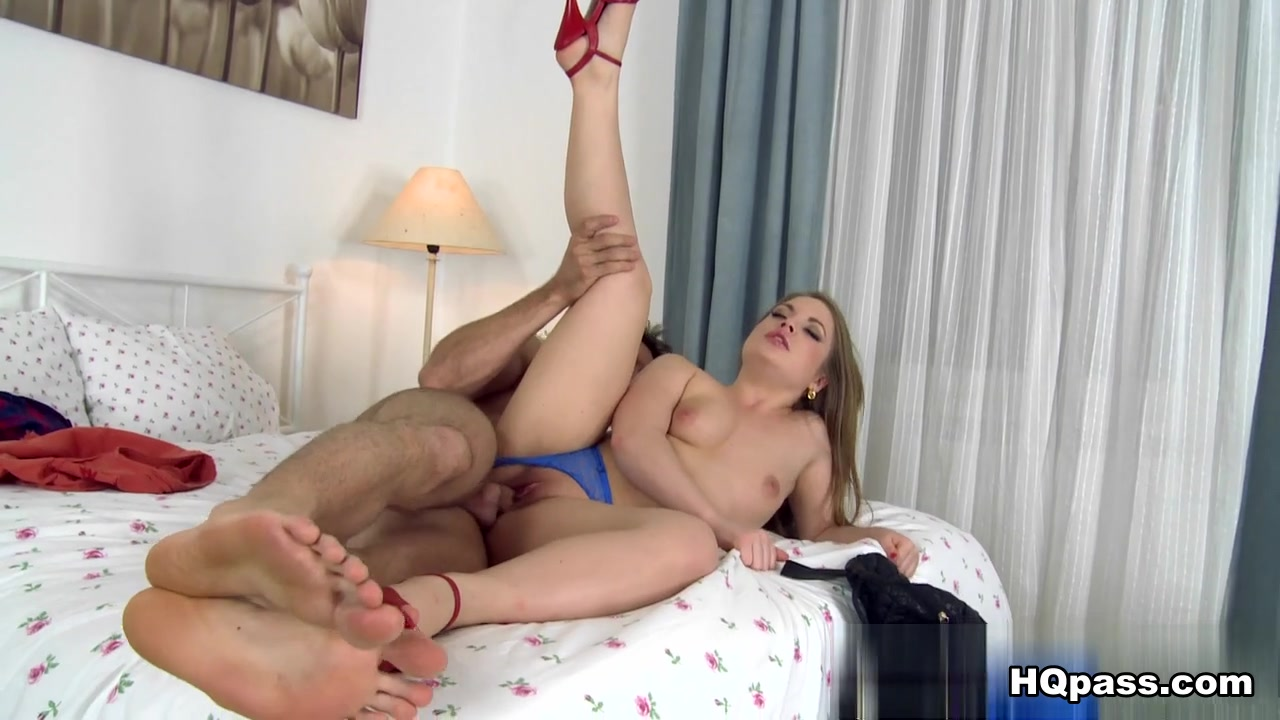 Porn FuckBook Sexy girls in sexy thongs