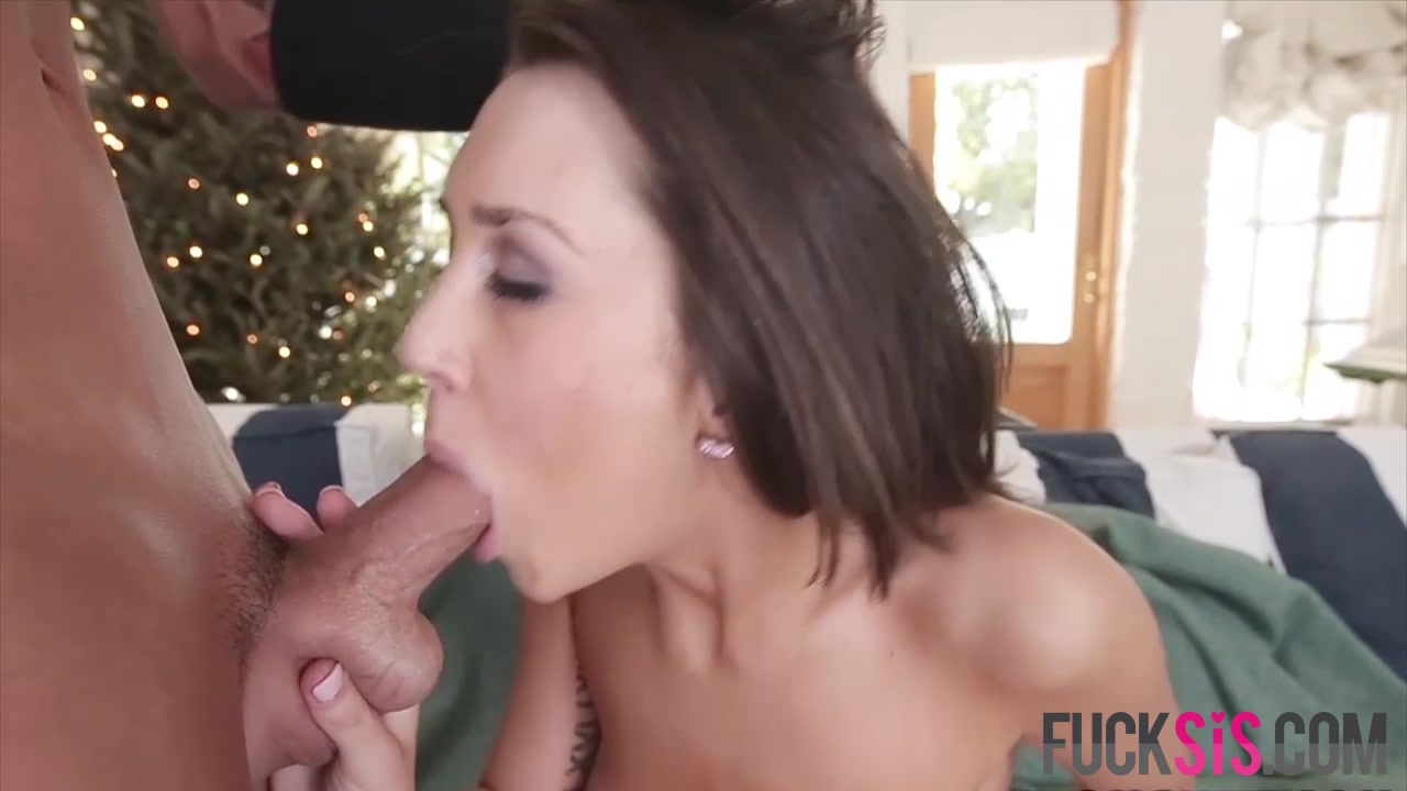 Excellent porn Risposte divertenti yahoo dating