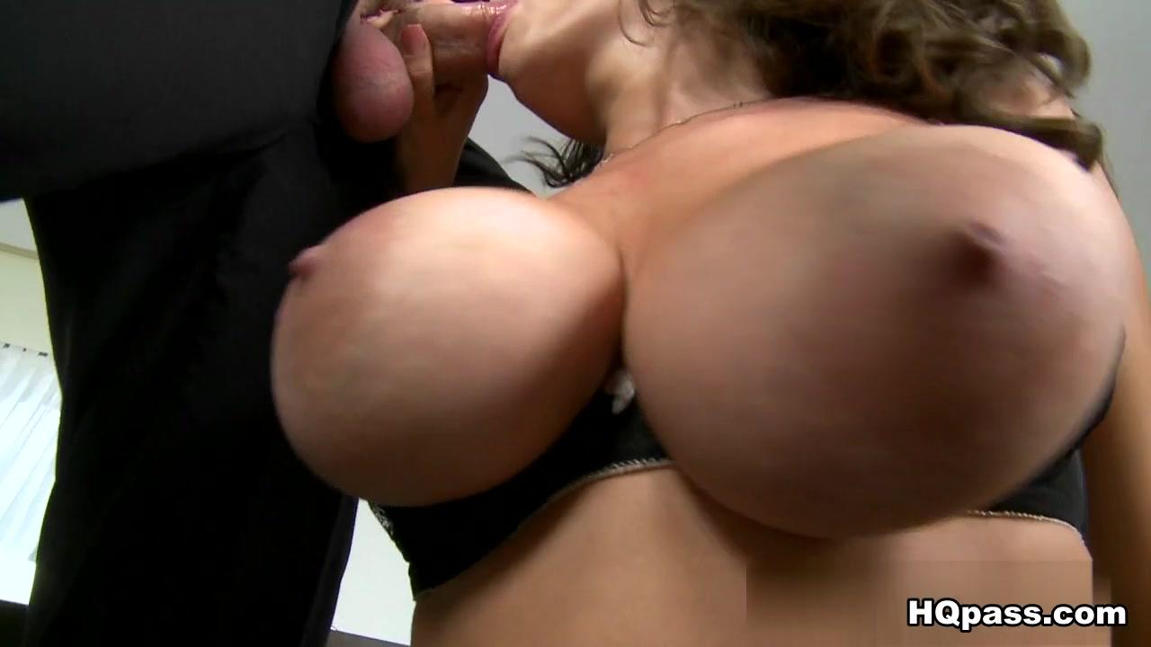 Corbata en ingles yahoo dating Porno photo