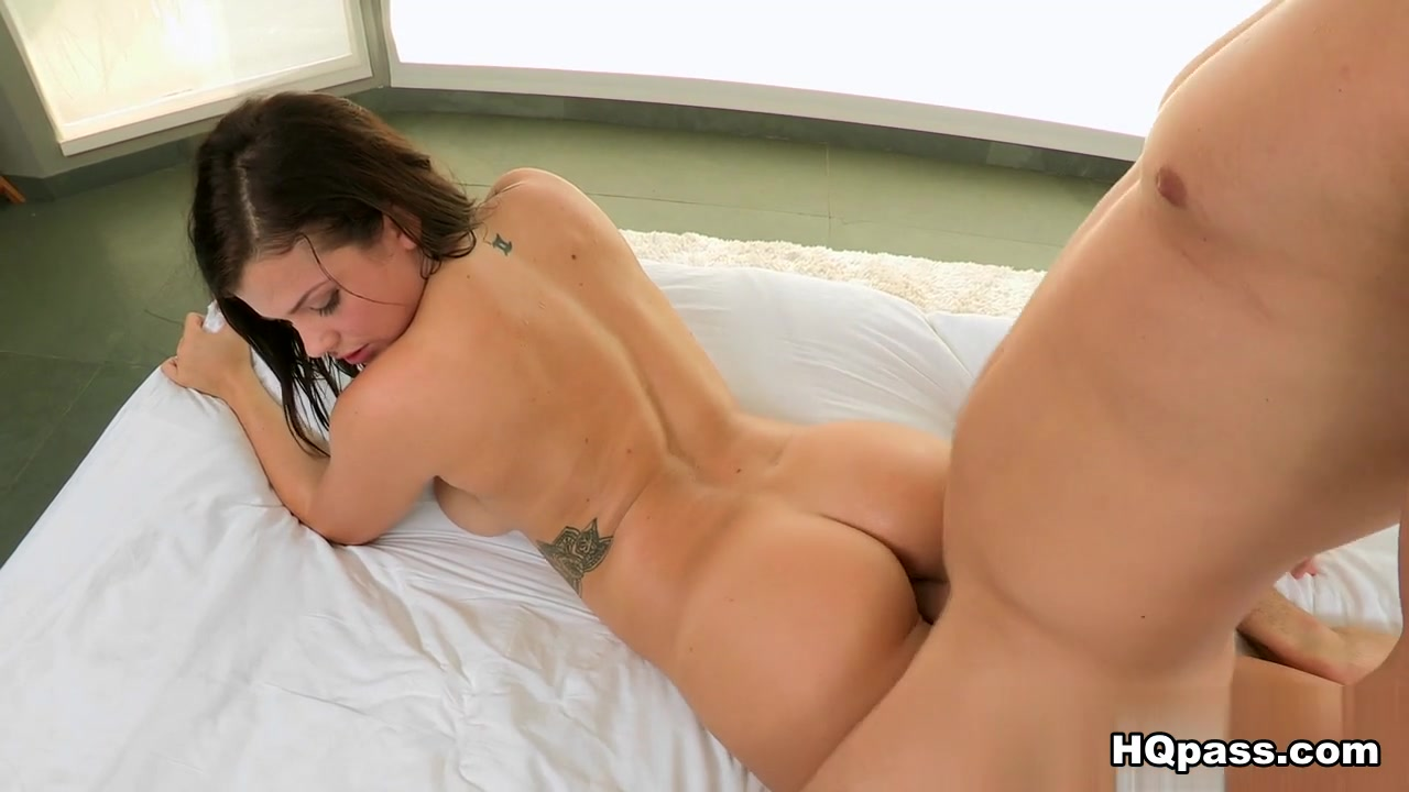 full melissa midwest hardcore video download Good Video 18+