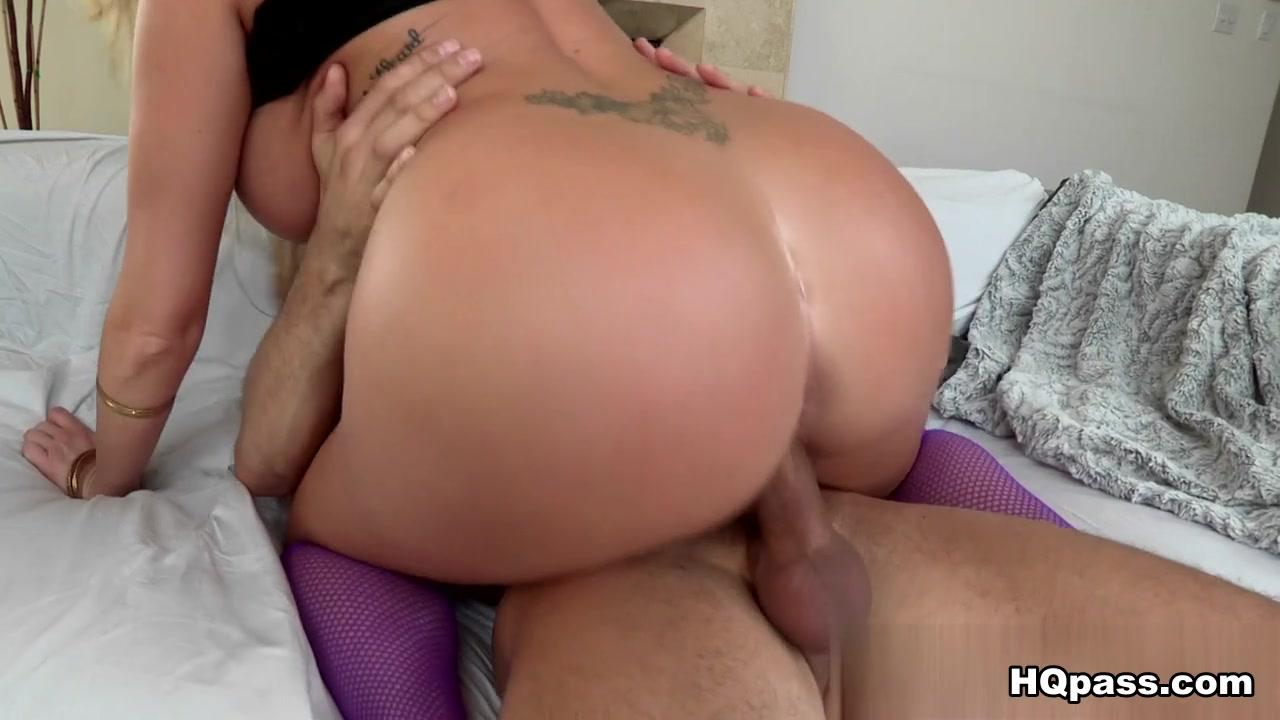 Sexy Photo Site de rencontre caramail