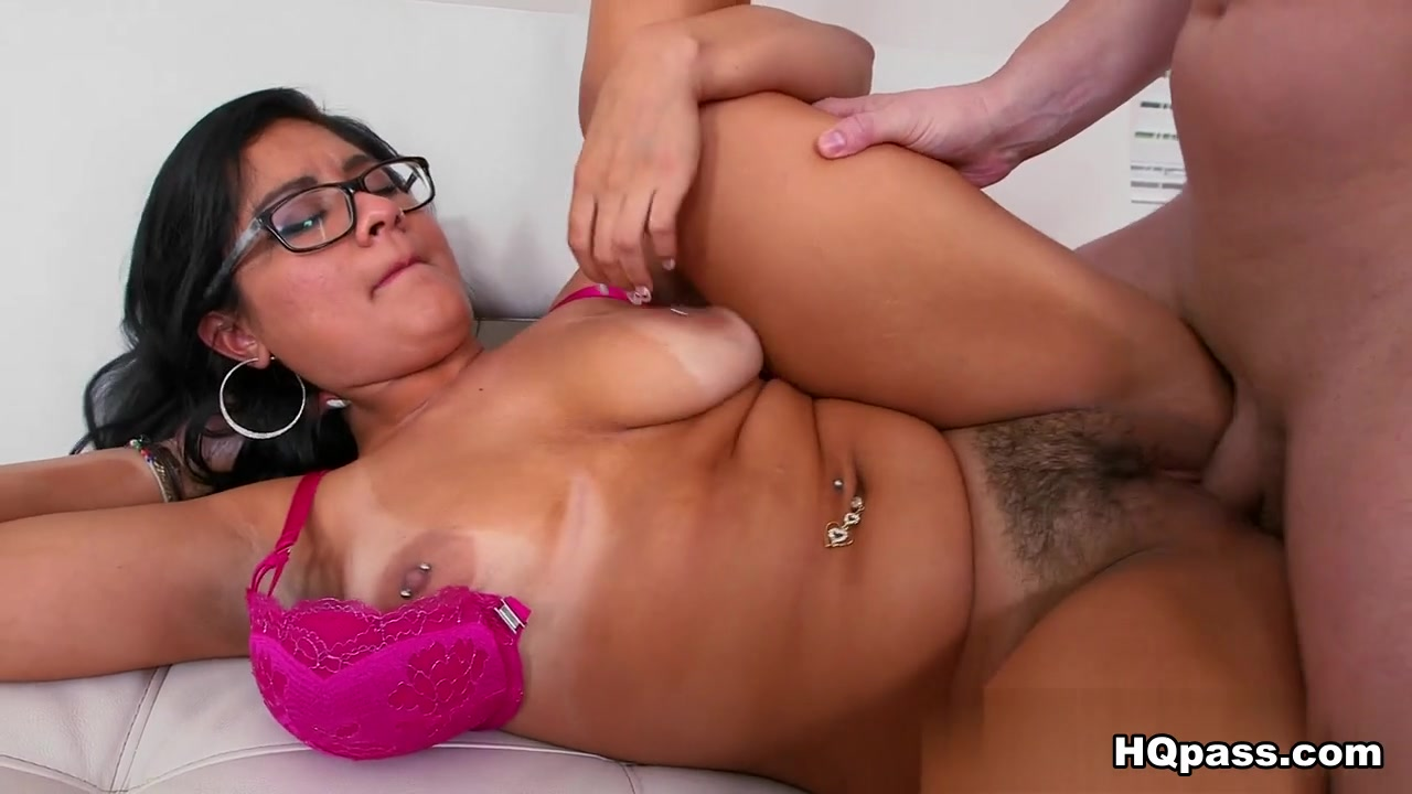 Porn clips Floppy tits pictures