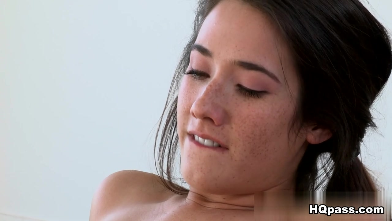 XXX Porn tube Free dating sites no membership needed