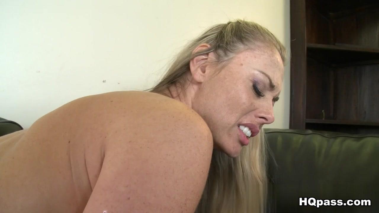 Lesbiana fucks Erotica pornos