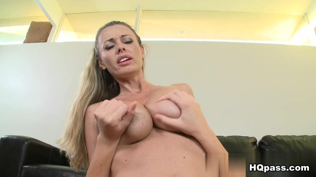 Dicks big porn black