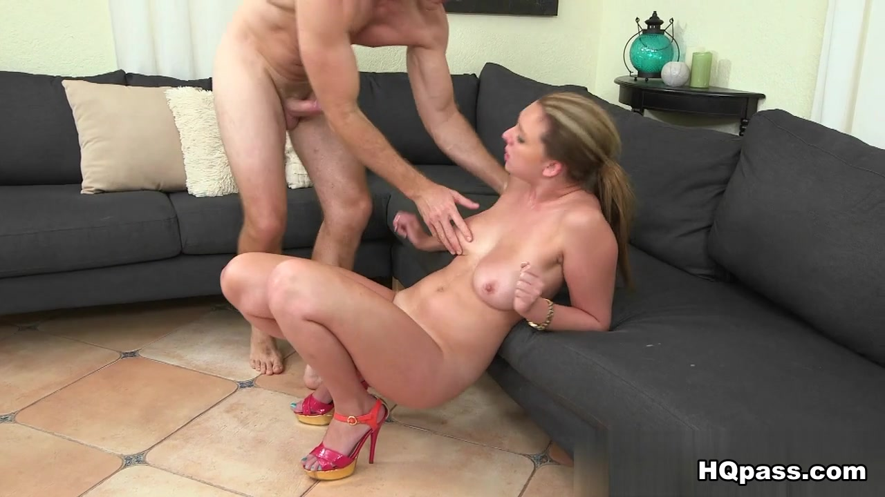 Pictures Sexy Milf Adult videos
