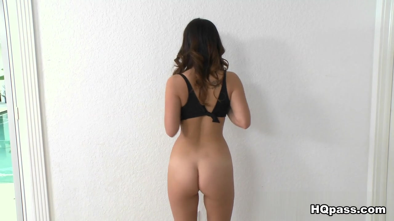 All porn pics Fm attack mixed signals when dating