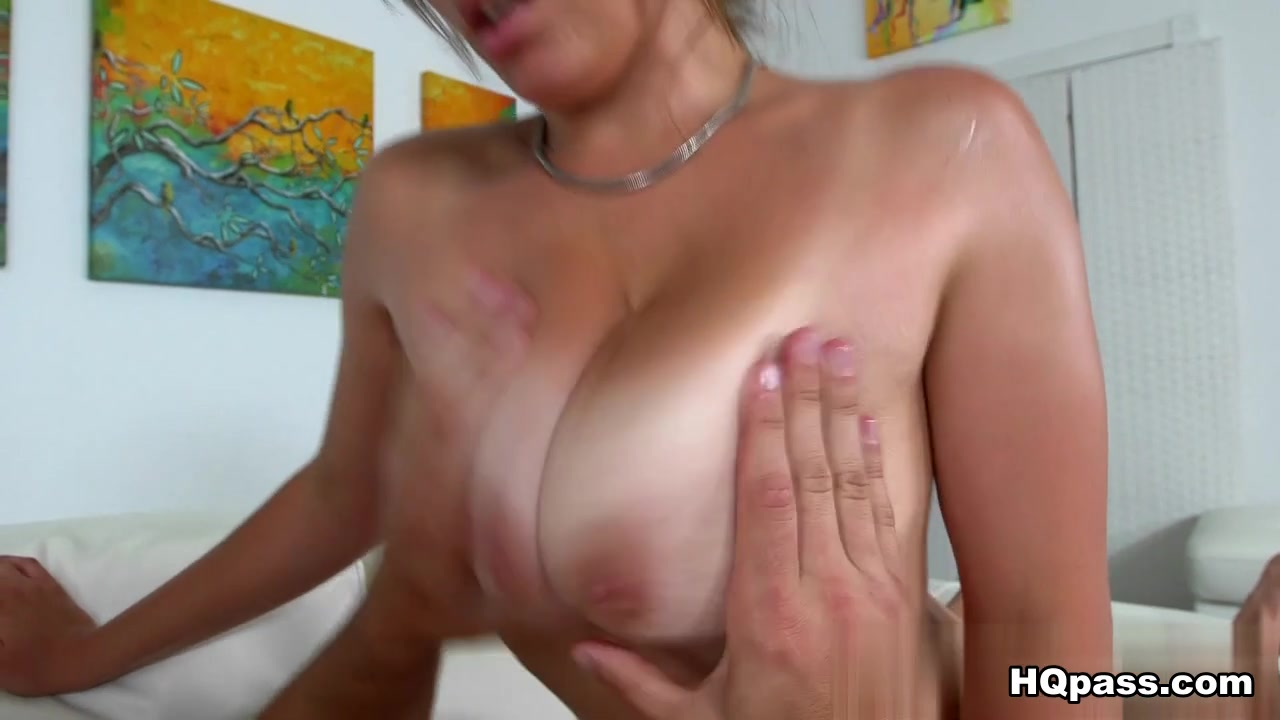 Bbw asians and latinas boobs Pron Pictures
