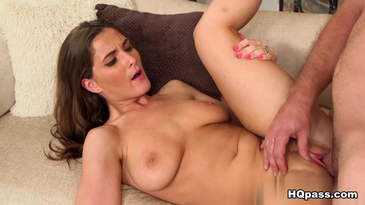 Cum on her face jayna XXX Porn tube