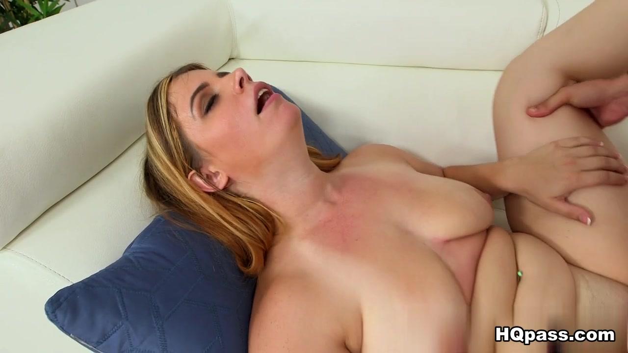 Erpresserbrief online dating Nude gallery