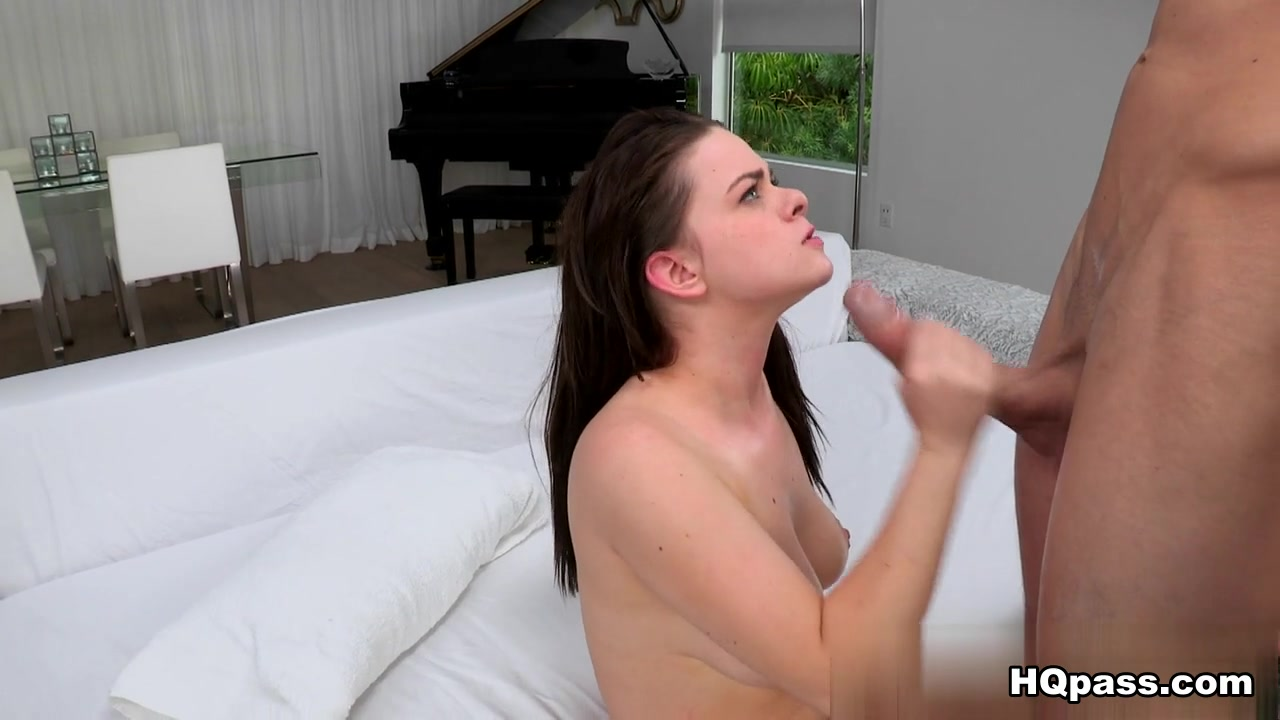 xXx Pics Is victoriahearts real