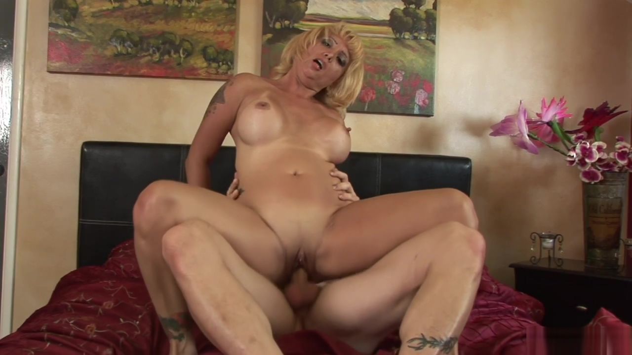 big titty mommas 4 scene 4 bmc boys i l.o.v.e you