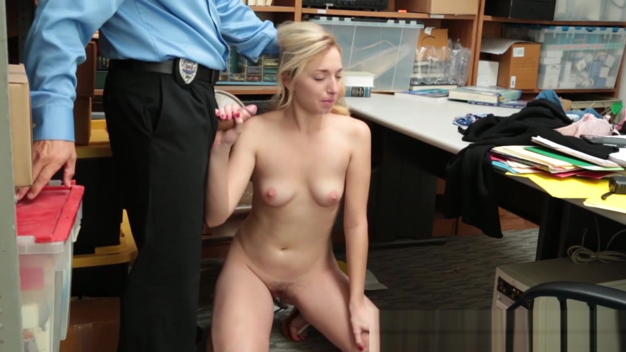 Teen perp got her shaved twat hammered by police officer v for vendetta porn