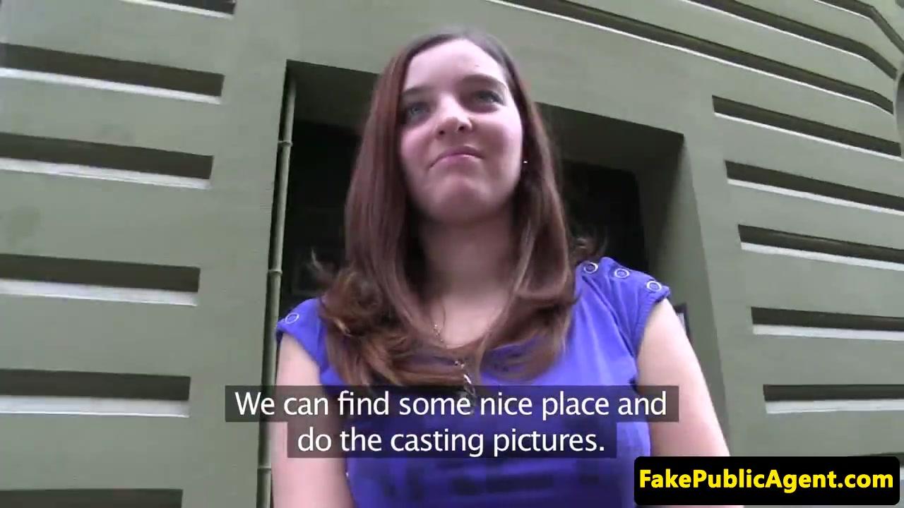Nude gallery Amateur Blow Free Job Video
