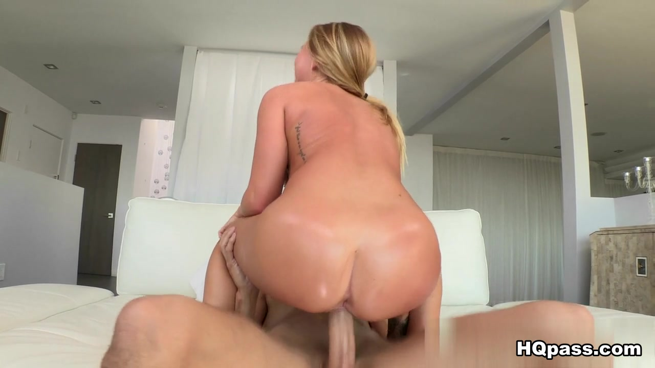 Ebony bukkake porn Sexy xXx Base pix