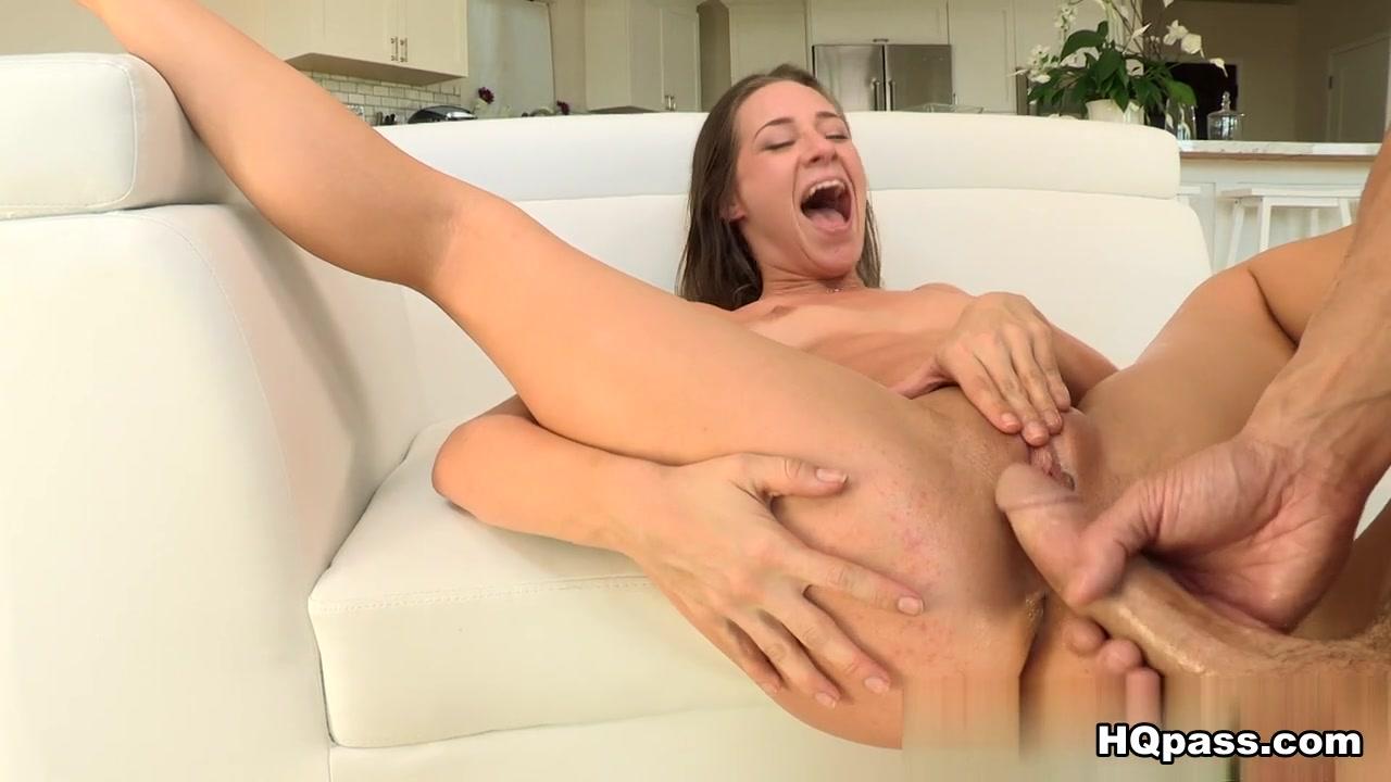 Best anal sites Porn FuckBook