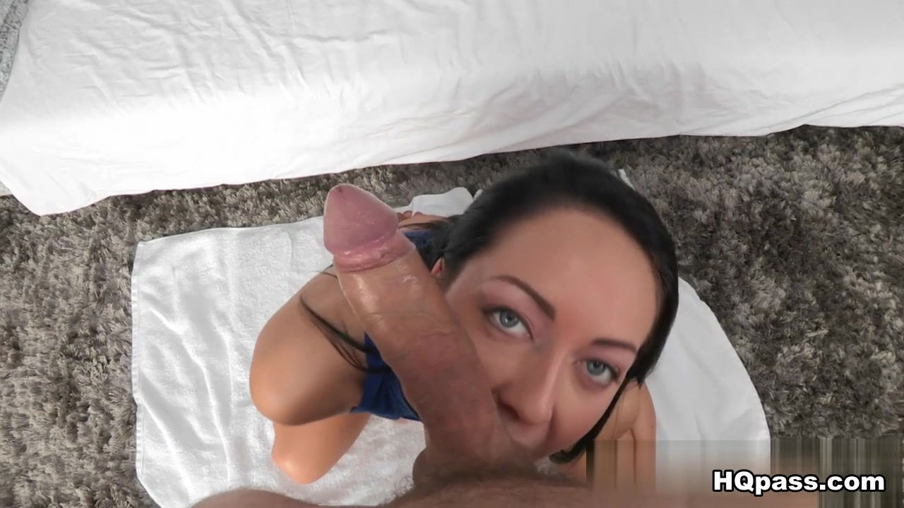 Badoo dating srbija Porn tube