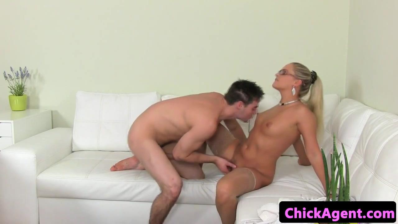 Making love xxx Porn tube