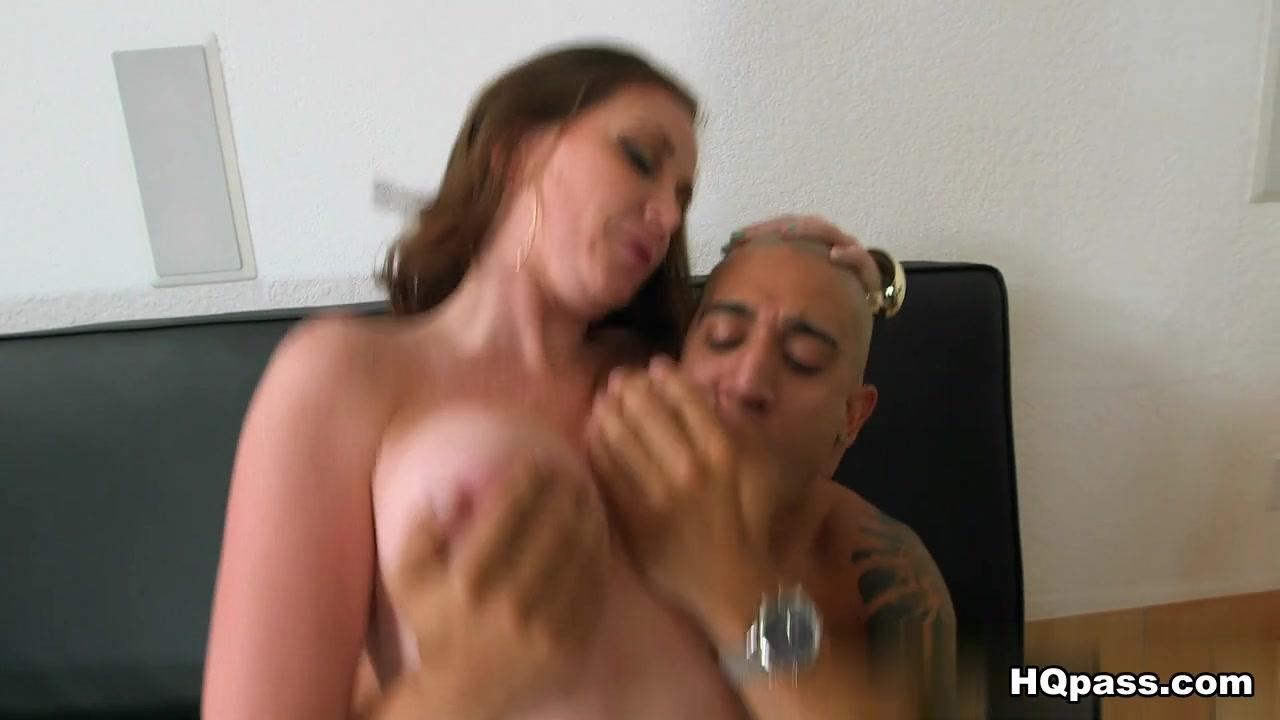 dance sexy com Adult sex Galleries