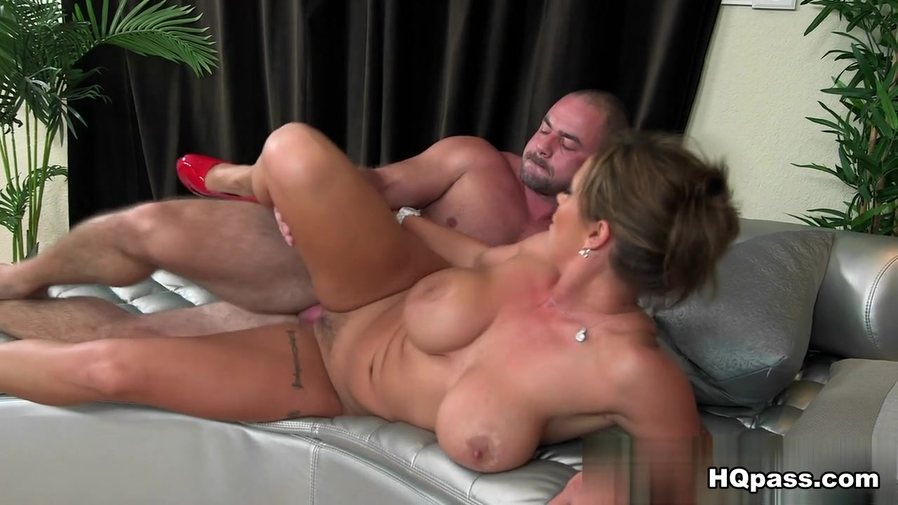 Hairy milf stockings xXx Videos