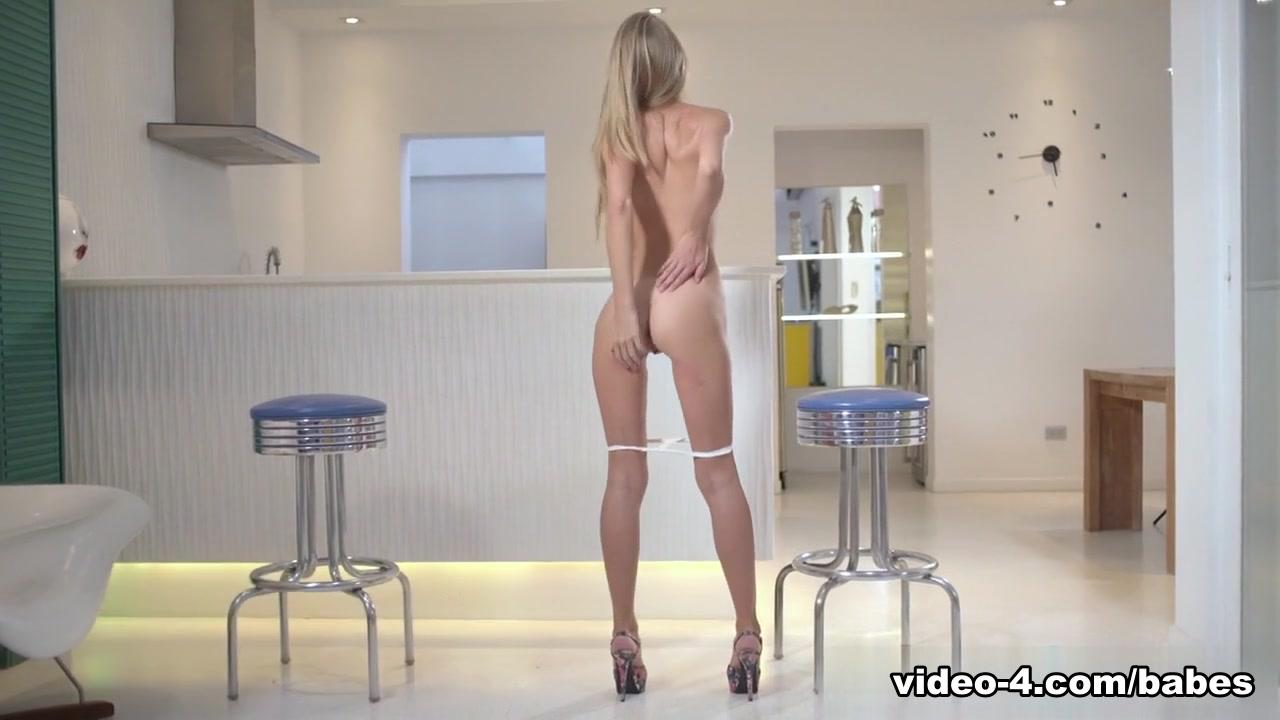 S&m sub New xXx Video