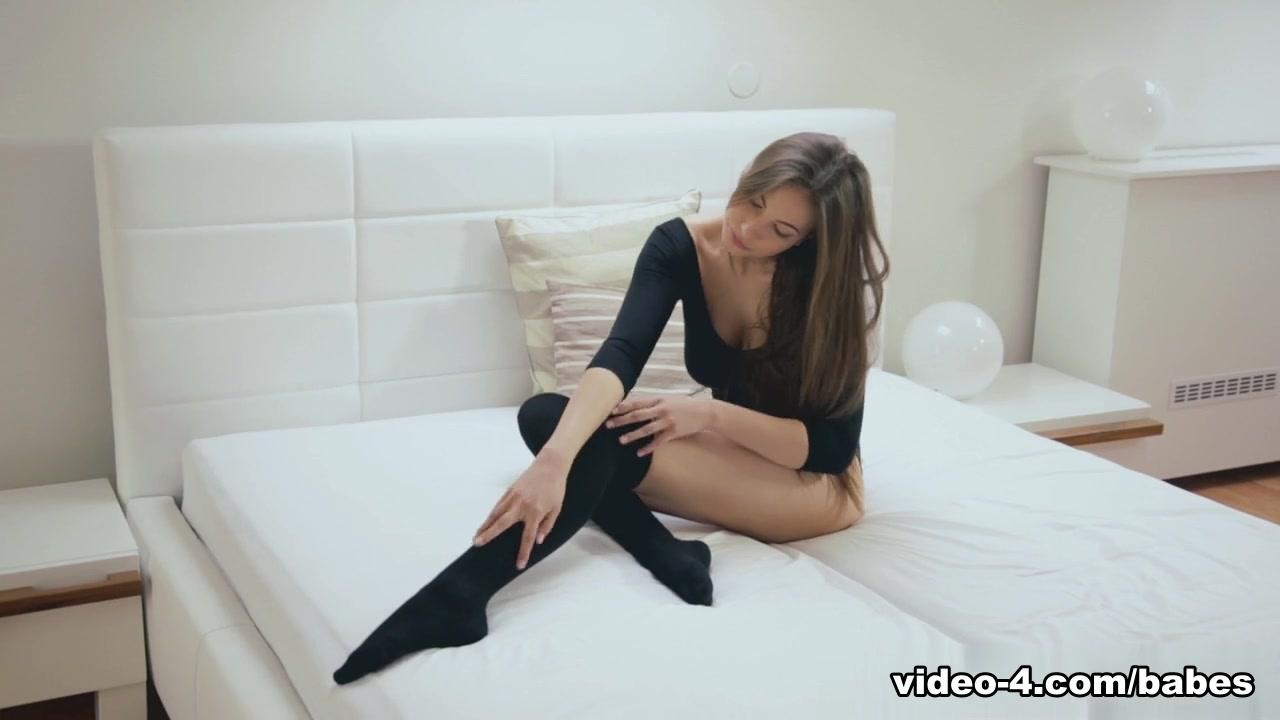 Sexy Video Lotta topp pornstar