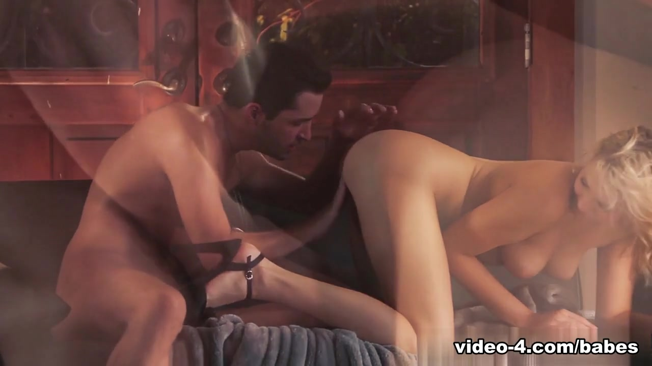 Sdau tinder dating site Porn archive