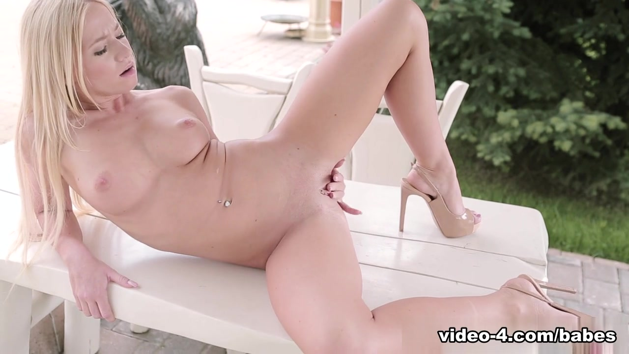 Adult sex Galleries Hot old milf