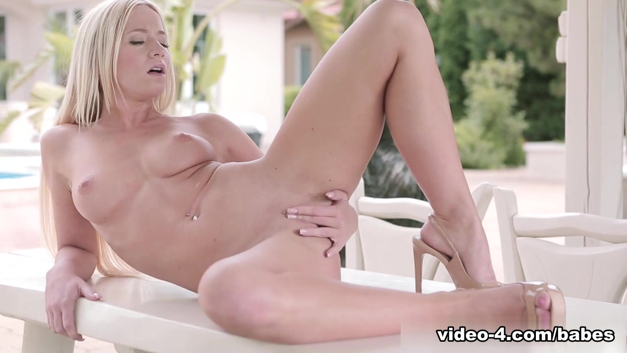 Exotic pornstar Kiara Lord in Hottest Big Tits, Babes adult scene porn video post daily