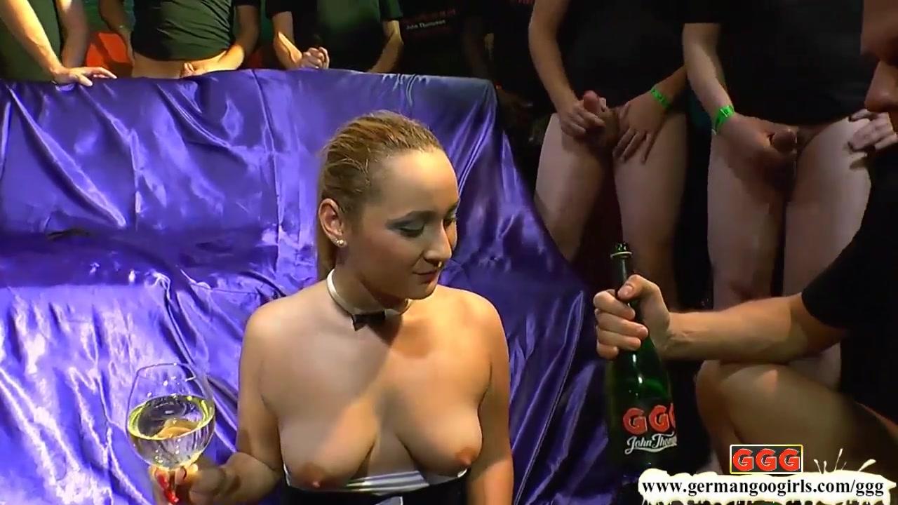 Porn tube Turkish milf wet panties hot