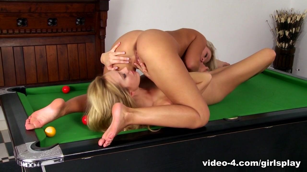 Women xxx Sexy