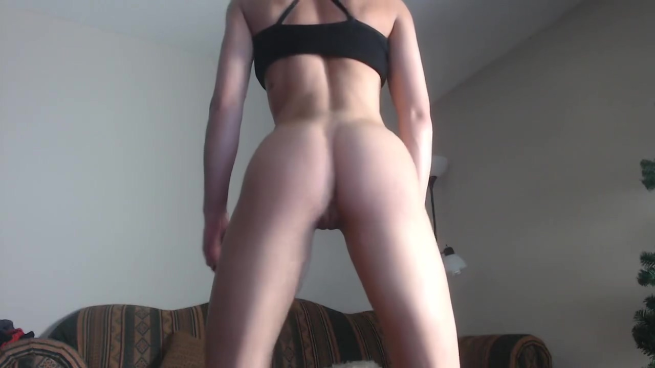 Sexylucy69 muscular blonde Canoscan 9000f software