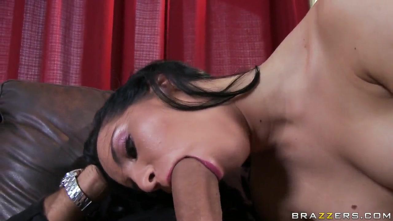 Hot blonde slut gets Sexy xXx Base pix